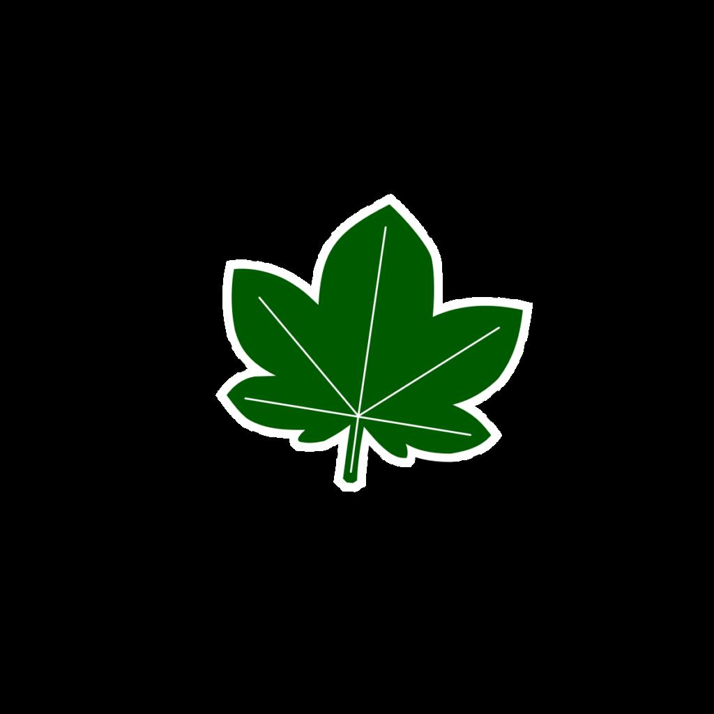 Logo Klimaschutz Härten